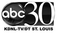 KDNL-TV Logo