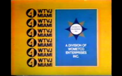 KTMSN Logo