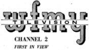 Wfmy-1949-logo.PNG