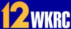 140px-WKRC