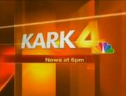 220px-Kark news 2010