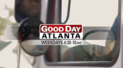WAGA-TV's+FOX+5+News'+Good+Day+Atlanta's+Fire+Station+17+Watches...+Video+Promo+From+Late+May+2014