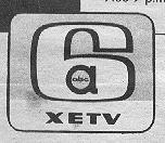 Xetv0657
