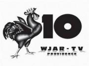 200px-Wjar first logo