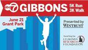 3492857 051818-wls-Gibbons-Banner-img