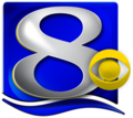 120px-WKBT Logo