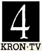 KRON-TV-1968