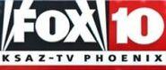 200px-KSAZ FOX10