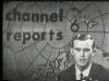 WDBO-TV's+Channel+6+Reports+At+11+Video+Open+From+The+Early+1960's