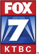 KTBC Fox 7