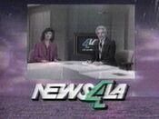 Knbc news4la promo 1984a (1)