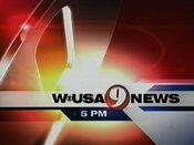 Wusa news5pm 2005a