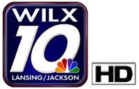 200px-WILX-TV