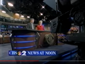 WCBSCBS2News12PMOpen Dec272002