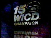 WICD94