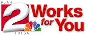 200px-KJRH 2 Tulsa Works for You