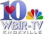 150px-WBIR-TV 2009