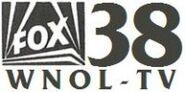 200px-WNOL 1992