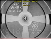 200px-WkYC1940s