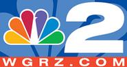 190px-WGRZ-TV logo