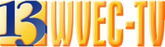 200px-WVEC 2001