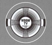 CBSWBBM2logo1950 (1)