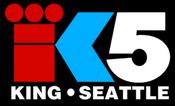 KING (1977-1985)