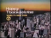 Wabc-thanksgivingcontinuity