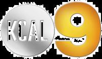 200px-KCAL-TV Logo