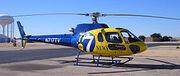 250px-Air Tracker 7
