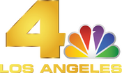 NBC4 Los Angeles