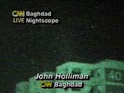 220px-CNN Gulf War nightscope January 1991