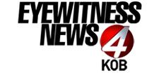 235px-KOB Logo 2011