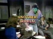AnotherWorldClose May311985