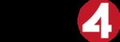 KRON4 logo
