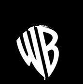 WPHL Philadelphia's WB 17