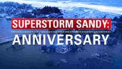 367609 wabc-superstormsandy-anniversary-generic-img
