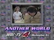 Anotherworld id