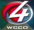 120px-WCCO2000
