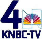 Knbc85