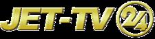 225px-WJET logo