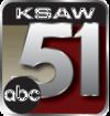 100px-KSAW-LP Logo