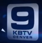 KBTV-TV';s+Channel+9+Video+ID+From+1954