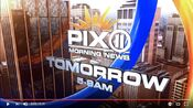WPIX PIX11MorningNews TomorrowPromo April2015