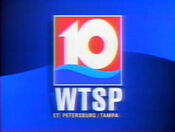 WTSPTV 1992