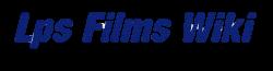 Lps Films Wiki
