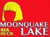 Moonquake Lake