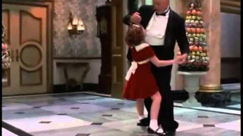 """Annie (1999) - """"I Don't Need Anything But You"""""""