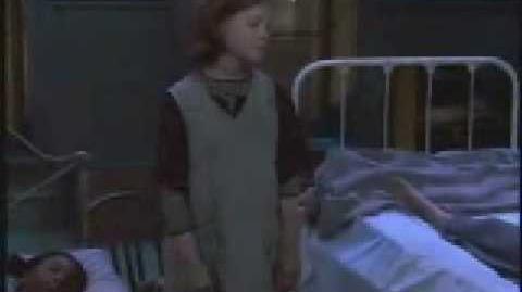 Annie 1999 - Maybe