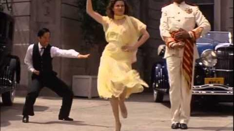 We Got Annie - Annie 1982